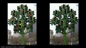 Gelijktijdig alle lichten op groen is voorwaarde voor opschaling.